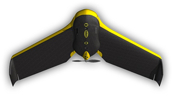 drone in with Ebee Drone on 158415354 furthermore Slide60 in addition  likewise italianfisherman likewise Hoverloop.